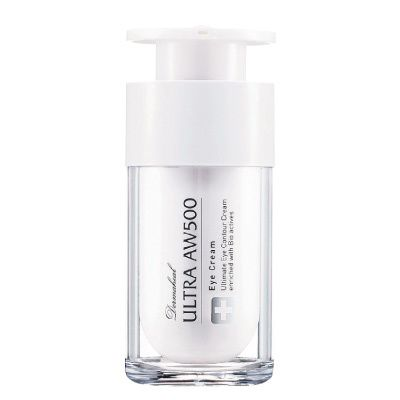 "Dermaheal Ultra AW 500 Eye Cream Крем для век ""Ультра"""