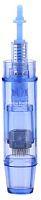 DERMA PEN Dr.pen Long Blue 36 Картридж на 36 игл для дермапен  My-M/А1/N2/M5/А6 Синий длин.